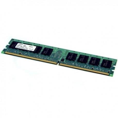 2Go DDR 2