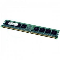 1 Go DDR 2