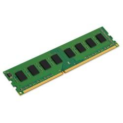 mémoire 4 Go DDR 3 1600