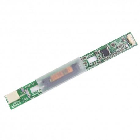 Asus LCD inverseur