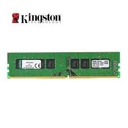 mémoire 8 Go DDR 3 1600