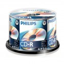 CD-R PHILIPS