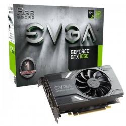 EVGA GTX1060 6 Go