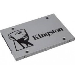 SSD Kingston 240 Go UV400