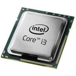 Processeur Intel Core I3 4330