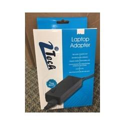 Chargeur Portable Lenovo 19V 4.74A