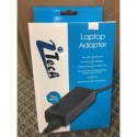 Chargeur Portable HP 19.5V 3.33A