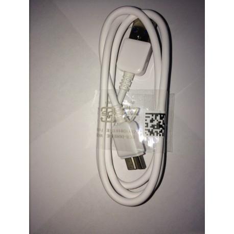 Câble Micro B USB 3.0 à USB