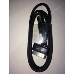 Câble USB pour Tablette Samsung
