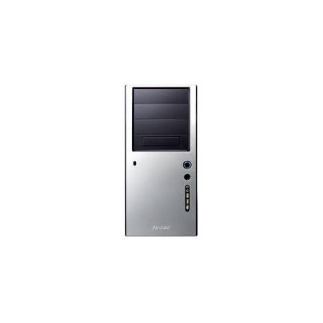 Boitier Jeux Intel Core 2 Duo E8400