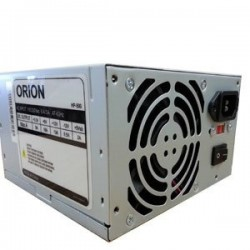 Bloque d'allimentation Orion 500W