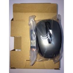 Souris sans fil microsoft 3500
