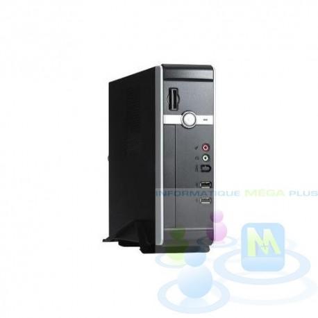 Boîtier Mini ITX Chenbro