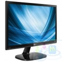 Moniteur LG 22MP48HQ-P