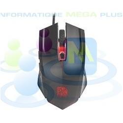 Souris sans fil Talon X gaming mouse