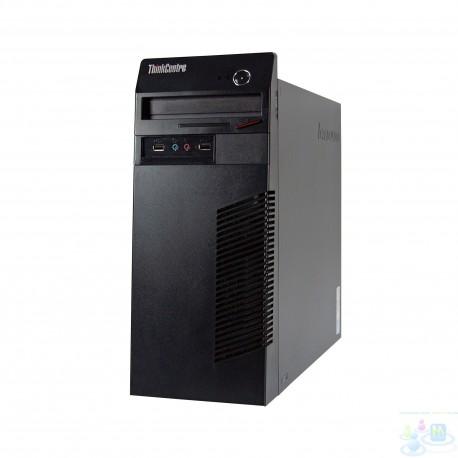 AMD Phenom X4 9500 Quad Core