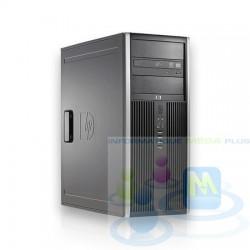 Intel Pentium D @ 2,8GHz