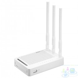 Routeur TOTO LINK 300mMbps