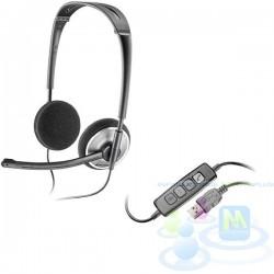 Platronics Audio 478USB