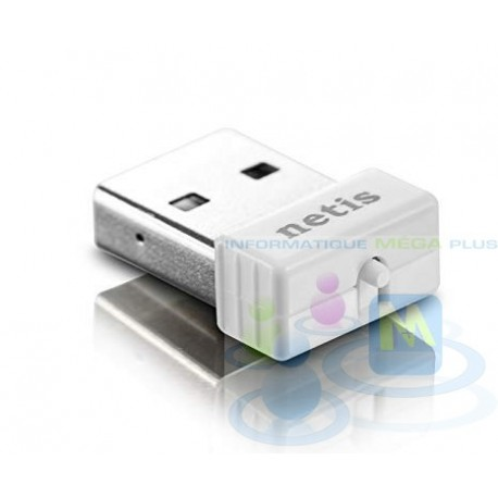 Netis Clé USB sans-fils N