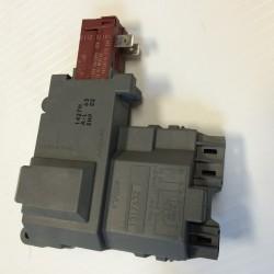 Interrupteur 131763202
