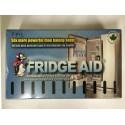 Fridge Aid FM2
