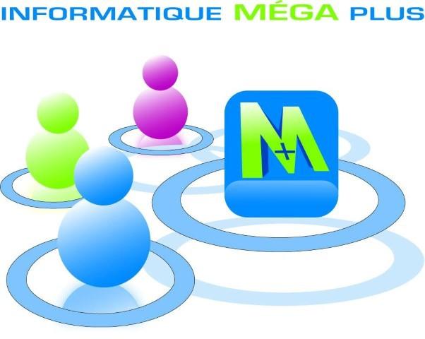 Informatique Méga plus